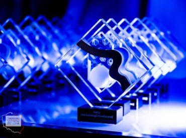 Nagroda Perły Dermatologii